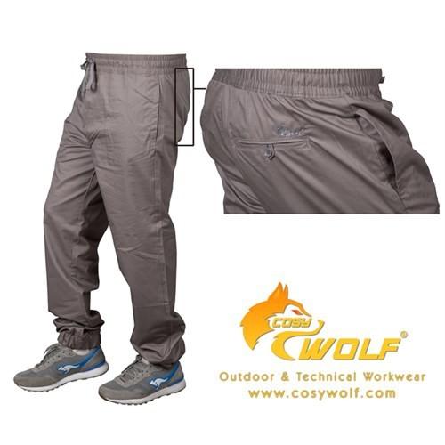 Cosywolf Spor İzmir Pantalon