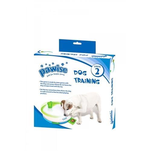 Pawise Dog Training Toy - Köpek Eğitim Oyuncağı