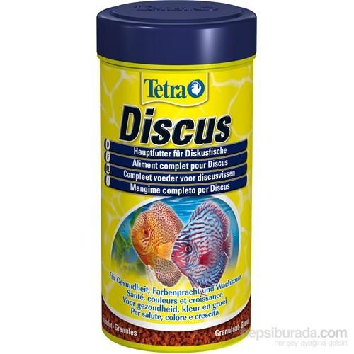 Tetra Discus 1 Lt