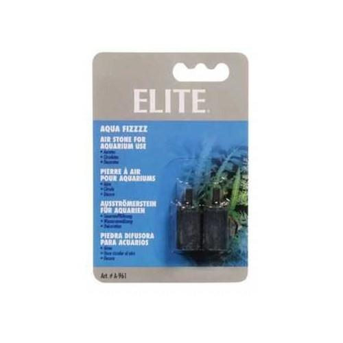 Elite Yuvarlak Hava Taşı 2'Li