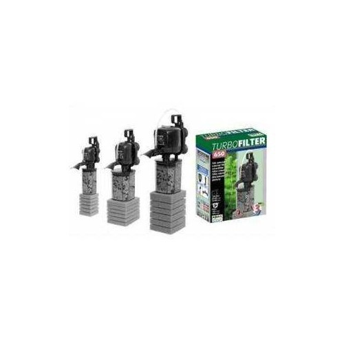 Aquael Turbo Filter İç Filtre 650 (650 L/H)