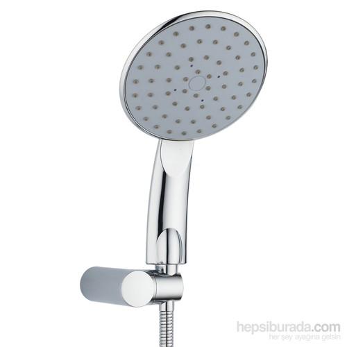 Grande Askılı Duş Seti