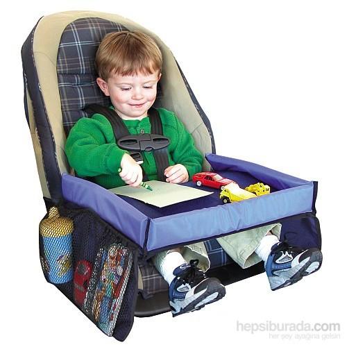 Car Seat Organiser Argos