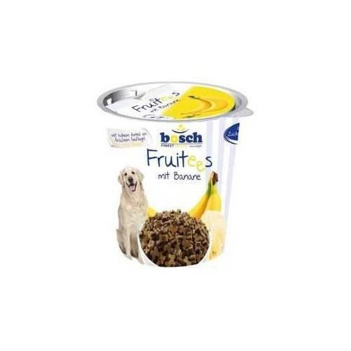 Bosch Fruitees Banana Muzlu Aperatif Köpek Ödülü 200 Gr 9539