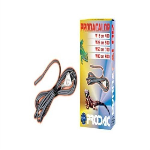 Prodacalor 50 W-700 Cm