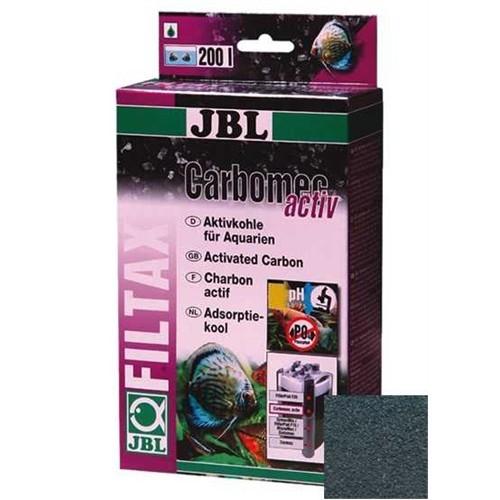 Jbl Carbomec Acriv 800 Ml 111-62345
