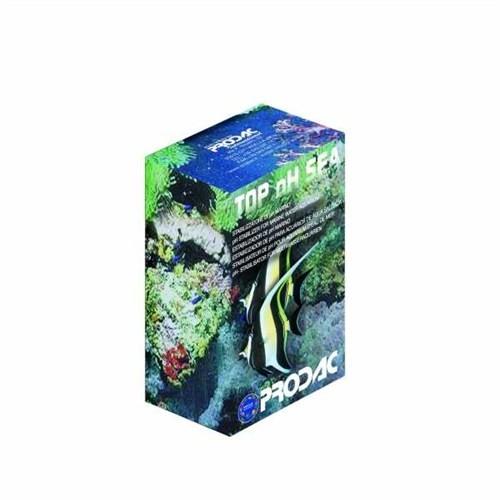Prodac Top Ph Sea 350 Gr