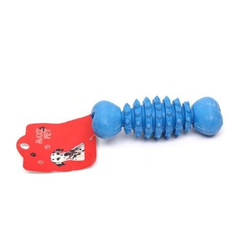 Rubber Köpek Oyuncağı 16 Cm
