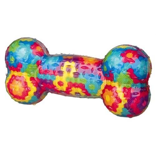 Trixie Köpek Oyuncağı Termoplastik 17Cm