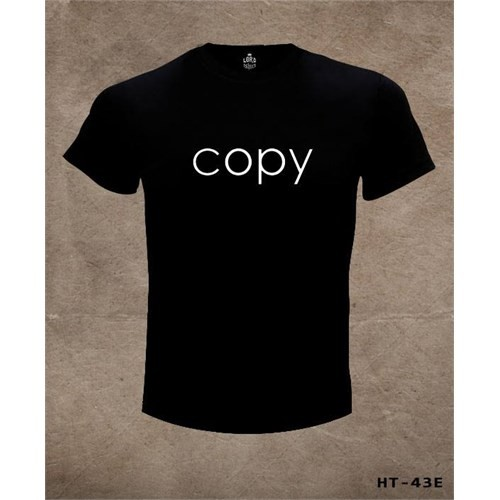 Lord T-Shirt Copy T-Shirt