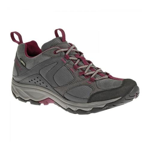 Merrell Daria Gore-Tex® Spor Ayakkabı