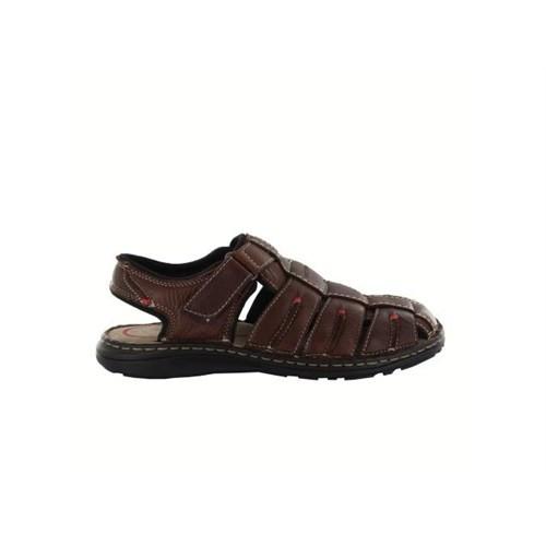 Docker'S By Gerli 216240 Kahverengi 245510 Erkek Günlük Ayakkabı