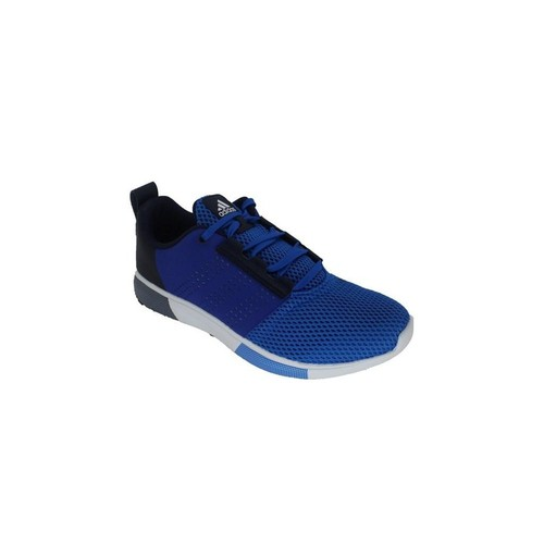 Adidas Madoru Af5372 Erkek Yürüyüş Ve Koşu Spor Ayakkabı