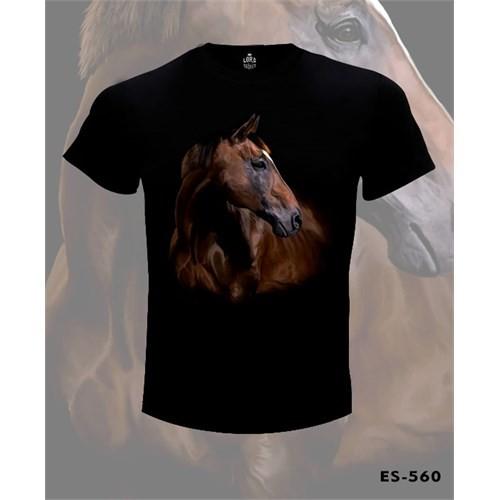Lord T-Shirt At Erkek T-Shirt