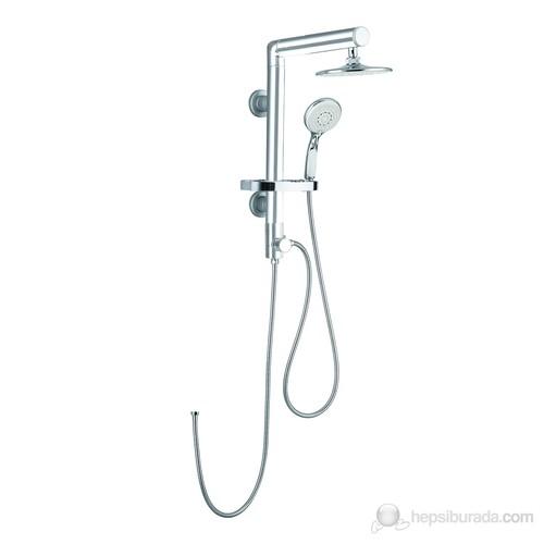 Penta 9056 Duş Sistemi