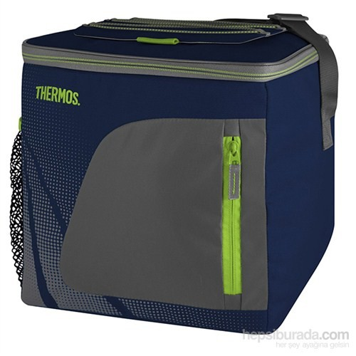 Thermos Radiance Cooler 24Can 148864