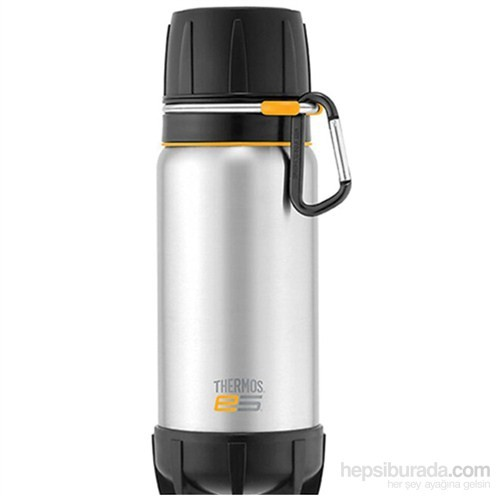 Thermos Vacuum Çelik Termos E20600cdn-183351 P-Pıc-2297
