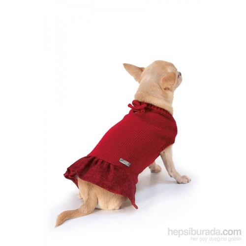 Köpek Hırka (Playful) 35 Cm