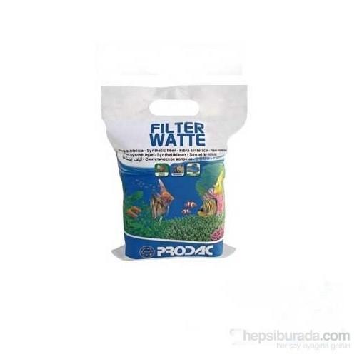 Prodac Elyaf Filtre Malzemesi 100 Gram