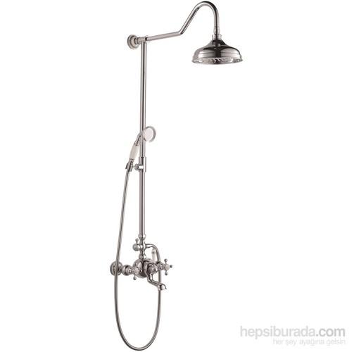 Penta Anatolia Banyo Duş Sistemi