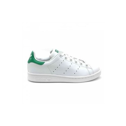 Adidas M20605 Stan Smith Kadın Ayakkabı
