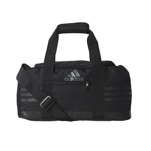 Adidas Ak0002 3S Per Tb Spor Çantası