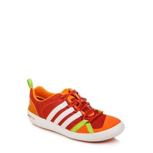 Adidas Clımacool D66647 Erkek Yürüyüş Ve Koşu Spor Ayakkabı