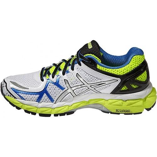 Asics T4h7n Gel Kayano 21 Kadın Koşu Ayakkabı