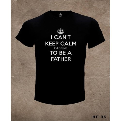 Lord T-Shirt I Can't Keep Calm T-Shirt
