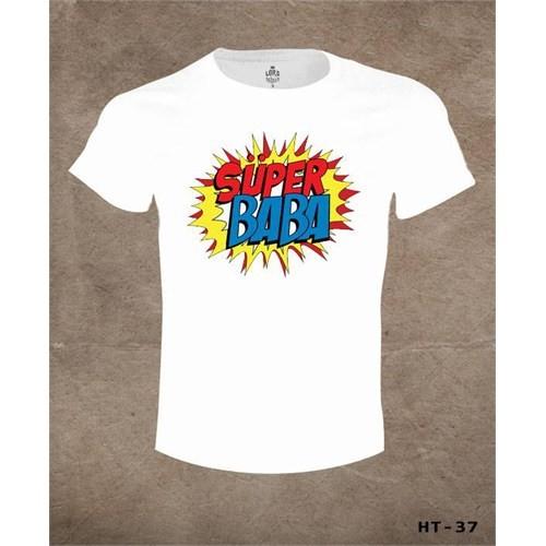 Lord T-Shirt Super Baba T-Shirt
