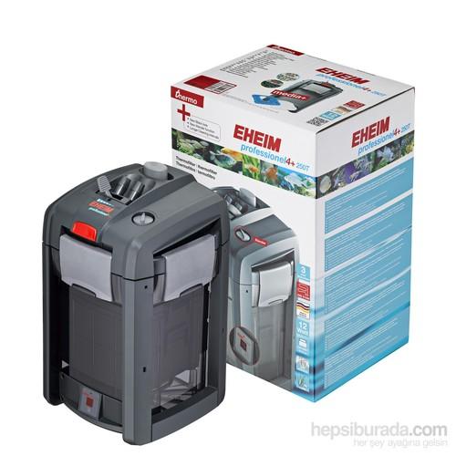 Eheim Pro 4+T 250 Dış Filtre