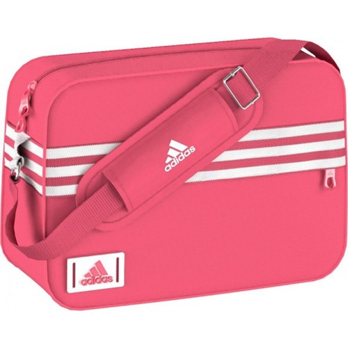 Adidas Ac3383 Enamel 3S Shoulder Bag S Omuz Çantası Ac3383add