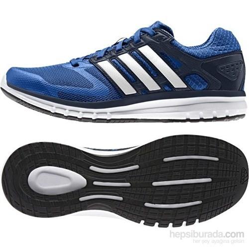 Adidas B33811 Duramo Koşu Ayakkabısı