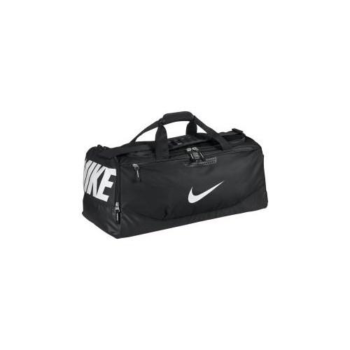 Nike Team Training Mx Air Lg Duffel