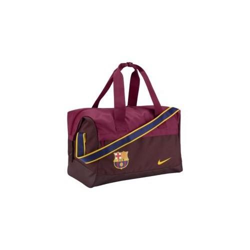 Nike Allegiance Barcelona Shield Co