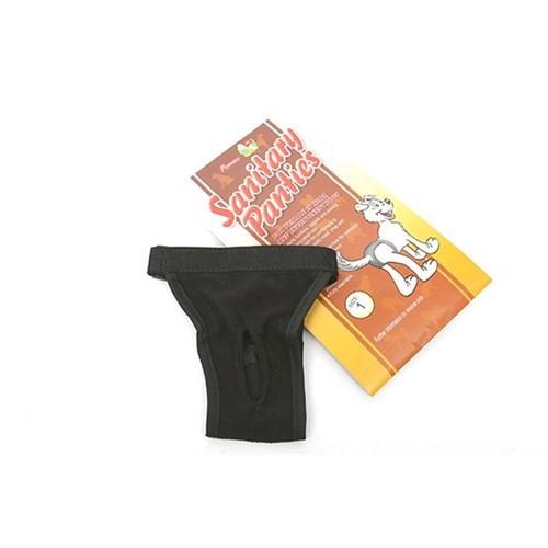 Fop Kasetli Hijyen Torba 40Lı Paket