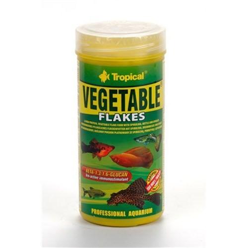 70414 Vegetable Flake 300 Ml