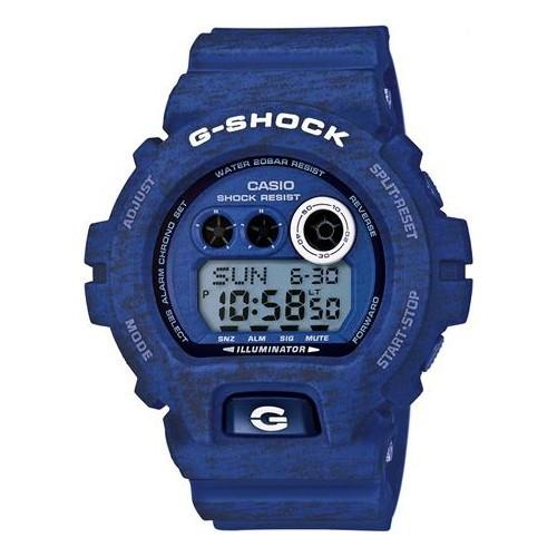 Casio Gd-X6900ht-2Dr Erkek Kol Saati
