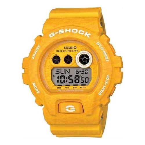 Casio Gd-X6900ht-9Dr Erkek Kol Saati