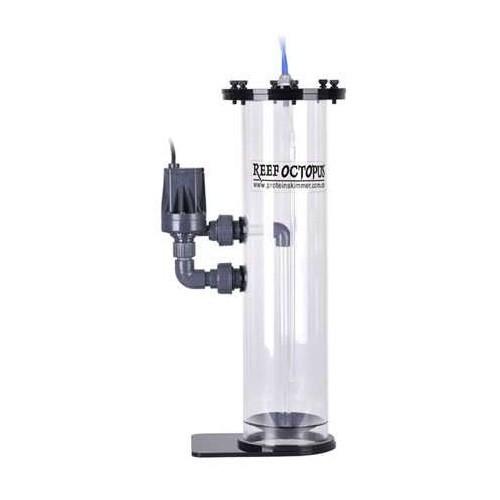 Reef Octopus Kr140 Wasser Reaktör
