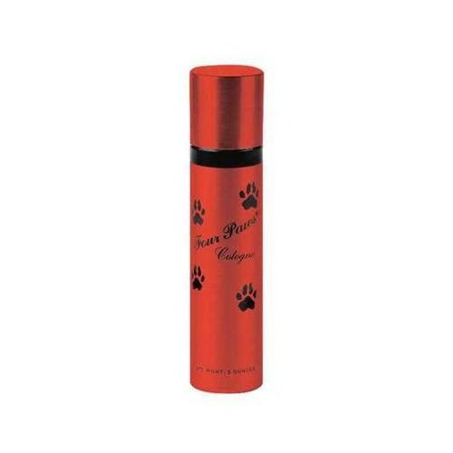 Four Paws Pet Kolonyası Red 88Ml Fp10505