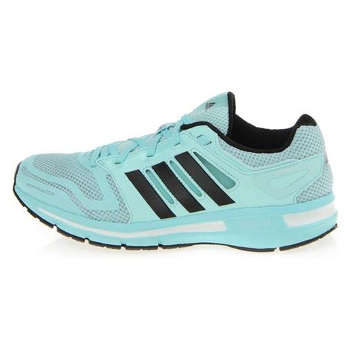 Adidas M18671 Revenergy Mesh W Kadın Koşu Ayakkabısı M18671add