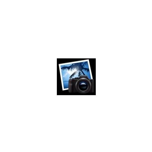 Quik Premium Biyolojik Seramik Akvaryum Filtre Malzmesi 350 Gr