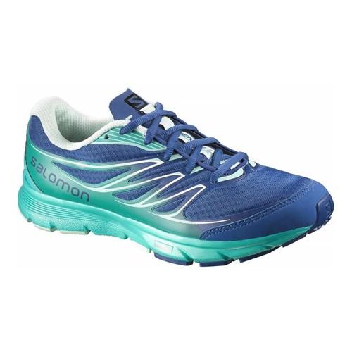 Salomon Sense Link W Spor Ayakkabı