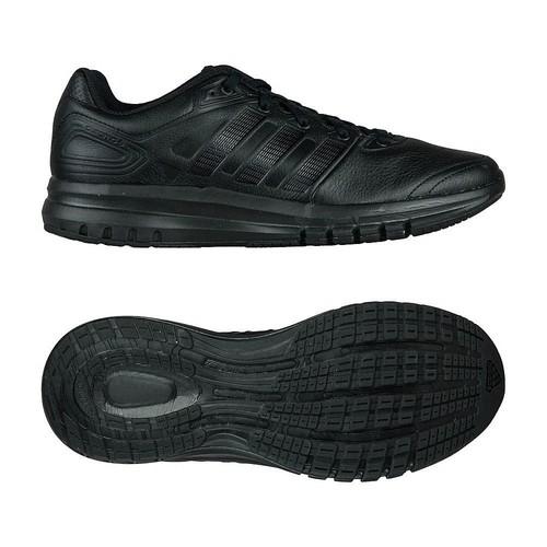 Adidas D66621 Duramo Koşu Ayakkabısı