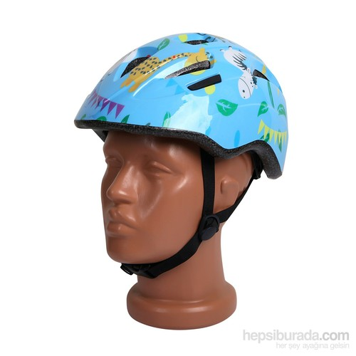 Busso Hs301 Kask