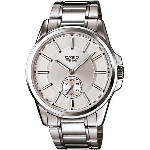 Casio Mtp-E101d-7A Erkek Kol Saati
