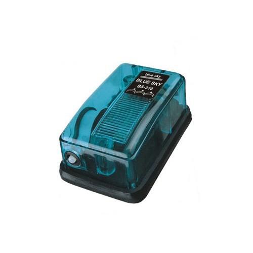 Rs Hava Motoru 3,5 L/Min