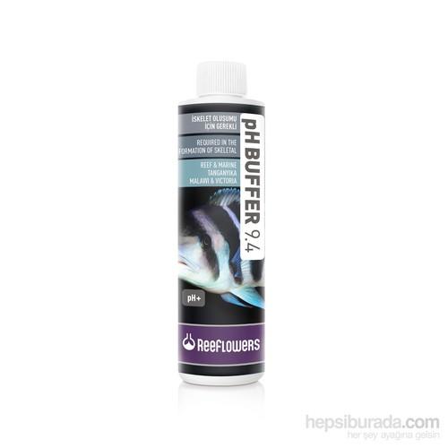 Reeflowers pH Buffer 9.4 500 ml