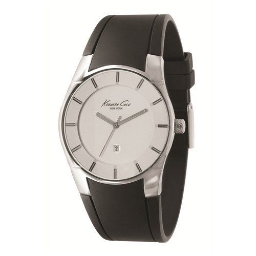 Kenneth Cole Kc1556 Erkek Kol Saati